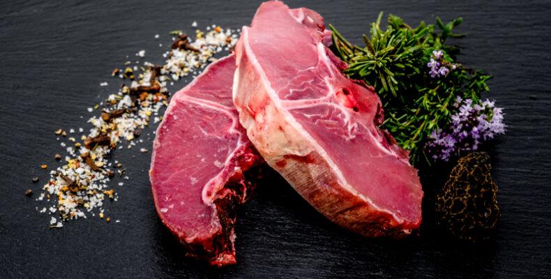 Foodfotografie NRW